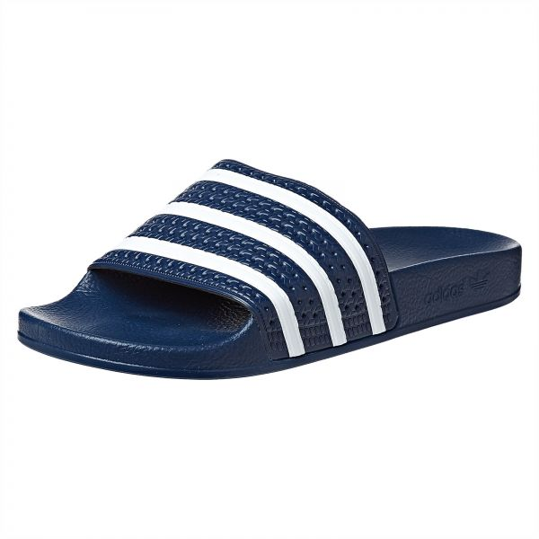 adidas Originals Adilette Slides for Men