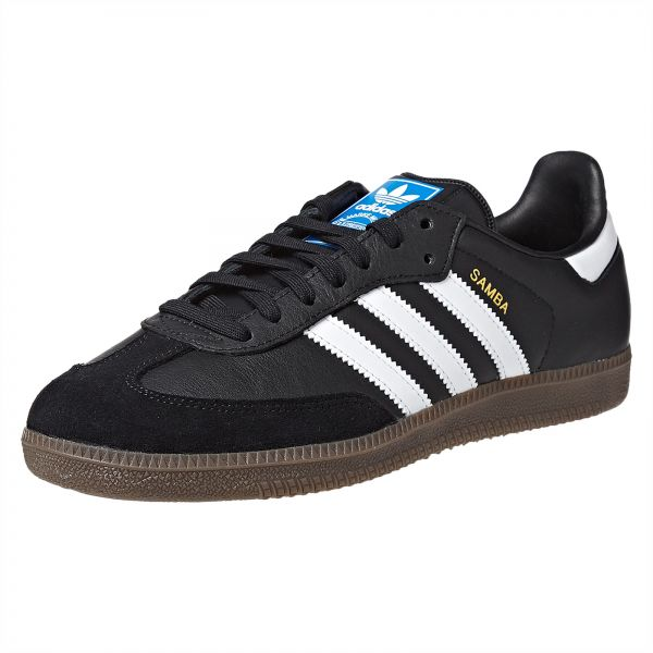 176c2335234 adidas Originals Samba Og Sneaker for Men