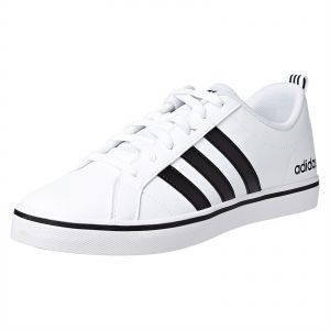 on sale 9186d 887b2 adidas Vs Pace Training Shoes for Men