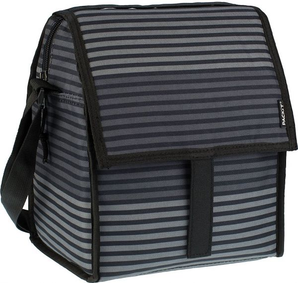 e47fc6226933 PackIt Freezable Deluxe Lunch Bag Deluxe 2000-0024