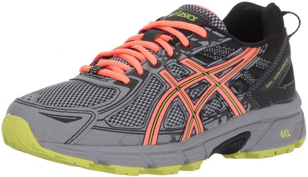 Shoes At Asics Prices Best Athletic Online Shoes Buy Ra5waF
