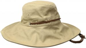 e5aa373acb5bc Outdoor Research Women s Mojave Sun Hat