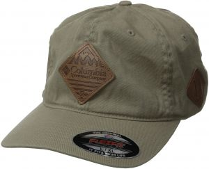 be3f37a5531 Columbia Men s Rugged Outdoor Hat