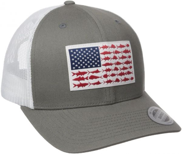 Columbia Hats   Caps  Buy Columbia Hats   Caps Online at Best Prices ... 6e72f054e1fd