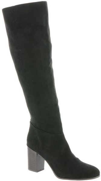 97b77c734a2 Circus by Sam Edelman Women s Sibley Knee High Boot