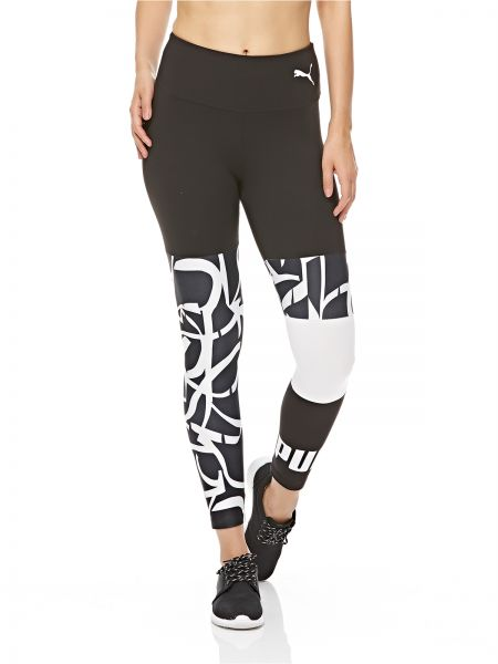 Puma Urban Sports Leggings For Women  fbf232f77