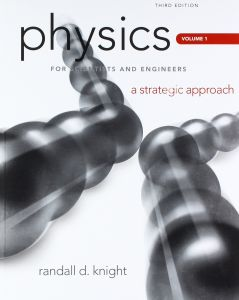 Sale on books text education book i buy books text education book i physics for scientists and engineers a strategic approach vol 1 chs 1 15 and mastering physics with pearson etext valuepack access card for fandeluxe Choice Image