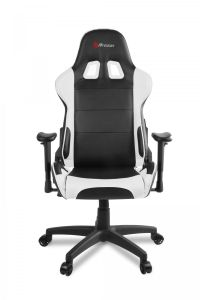 Arozzi Verona V2 Computer Gaming Chair White Buy Online Chairs And Benches At Best Prices In Egypt Souq Com