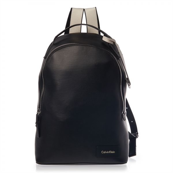 c1ee34c0512 Calvin Klein Fashion Backpack for Women - Black price, review and buy in  UAE, Dubai, Abu Dhabi | Souq.com