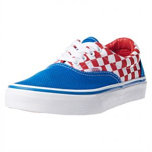 international law m. vans