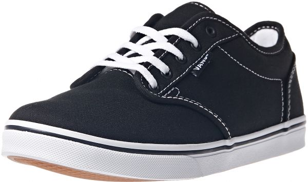 0d6ba0ae0c Vans Atwood Low Sneakers for Women