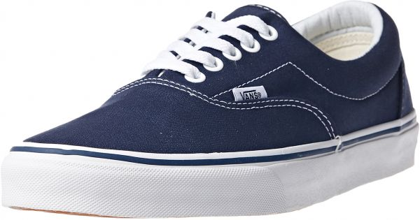 53a56ead78 Vans Shoes  Buy Vans Shoes Online at Best Prices in UAE- Souq.com