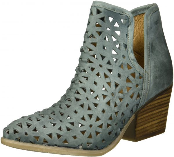 Women's Athenisse Ankle Boot