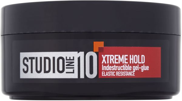 l oreal paris studio line indestructible wax pot 150ml price