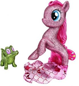 Sale on my little pony the movie pinkie pie sea song  26ae95257b