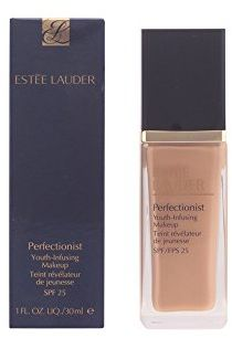 f9e8325d6 Estee Lauder Perfectionist Youth-Infusing Serum Makeup SPF 25 - 3W1 ...