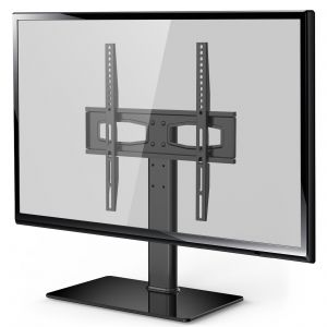 Buy Fitueyes Universal Tabletop Tv Stand Base With Mount For 27 To