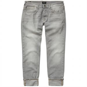 مستقيمة At Wrangler رجال 7227676 جينز رمادي pepe غس قصة Buy lee OtqT0T