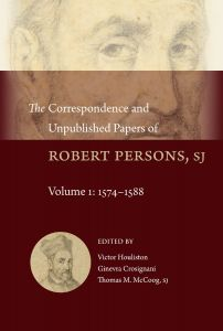 Sale on books text education book i buy books text education book i the correspondence and unpublished papers of robert persons sj 1546 1610 volume 1 1574 1588 studies and texts fandeluxe Choice Image