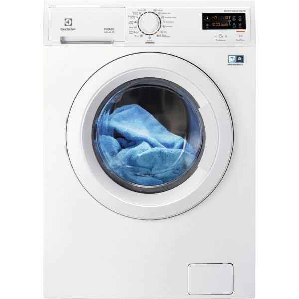3dbfc329a Electrolux 7 Kg Washer and 4 Kg Dryer - EWW1476WD