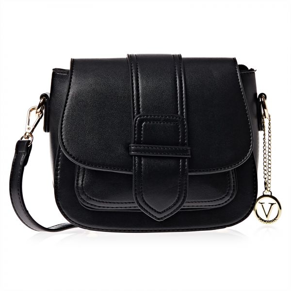 By Valencia Handbags Be The First To Rate This Product
