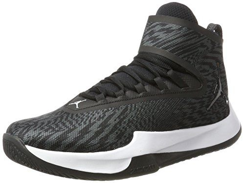Nike Jordan Fly Unlimited Basketball Shoes for Men