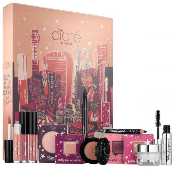 Bamboo Bronzer by Ciate London #12