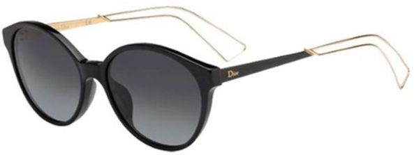 38c930ebc25aa Christian Dior Wayfarer Sunglasses For Unisex