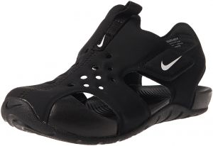 60500be2ef9 Nike Sunray Protect 2 Sandals For Kids