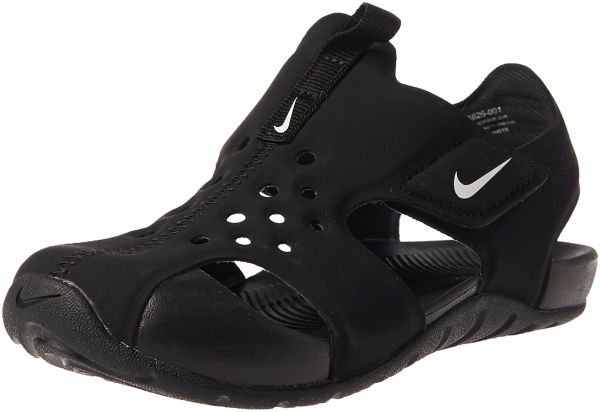 9d0cab29c044 Nike Sunray Protect 2 Sandals For Kids