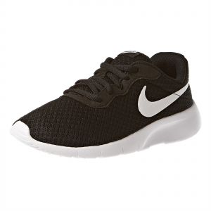 Nike Tanjun(GS) Sneaker For Kids c70a809ab