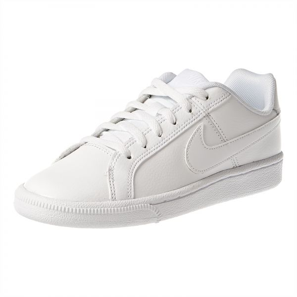 f99f0c0c3 Nike Court Royale(GS) Sneaker For Kids