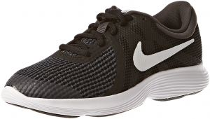 half off 2d6ea ab8fd Nike Revolution 4 (Gs) Running Shoes For Kids
