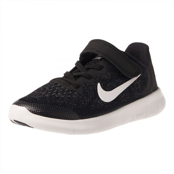 Nike Free Rn 2 (PSV) Sneaker For Kids