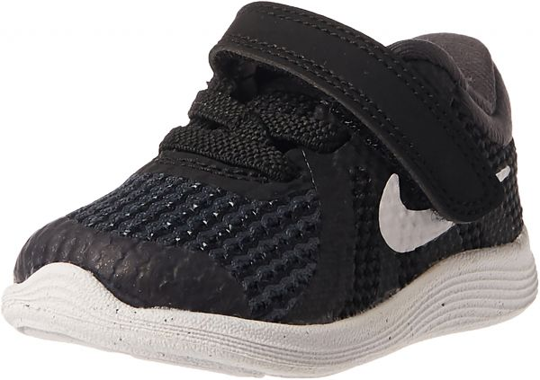 74347f34ba Nike Revolution 4 (Tdv) Running Shoes For Kids | KSA | Souq