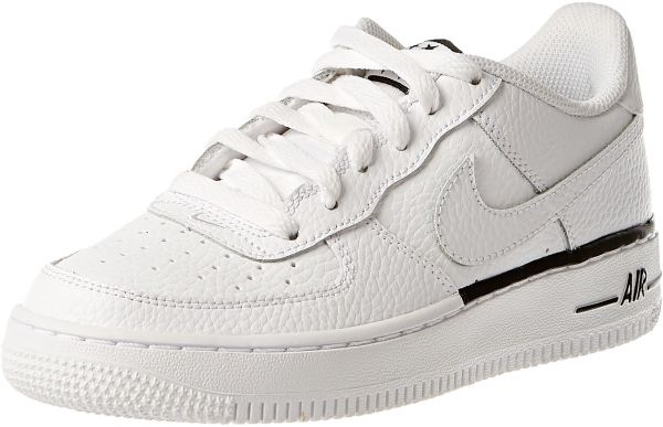 Nike Air Force 1 40  / 40 Images Alimentaires Club