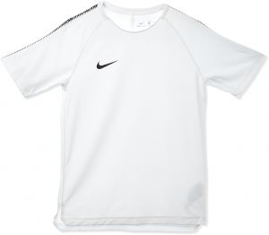 75f38203febd0 Nike BRT Sqd Top SS For Kids