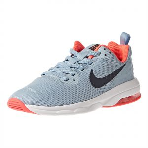 Nike Air Max Motion LW (PSV) Sneaker For Kids