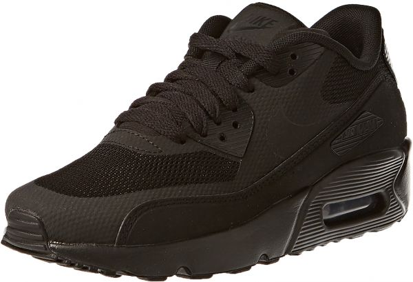 561037431f548 Nike Air Max 90 Ultra 2.0(GS) Sneaker For Kids