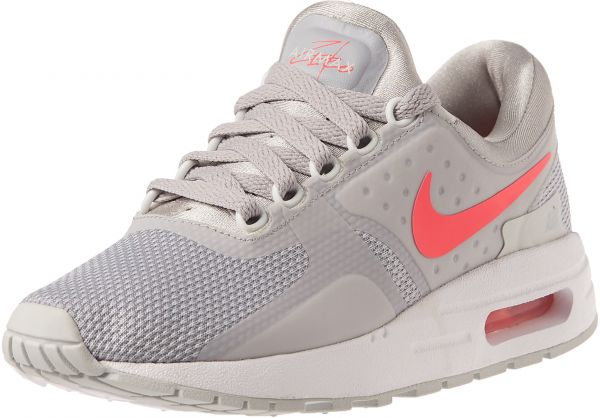Air Max 90 Essential by Nike for 649.00 AED