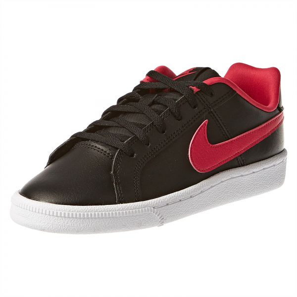 Nike Court Royale(GS) Sneaker For Kids