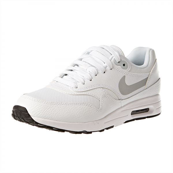 Nike Air Max 1 Ultra 2.0 Sneaker For Women. by Nike, Athletic Shoes -