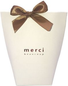 Buy Wedding Favor Bags Beauenty Bestgift Uae Souq Com