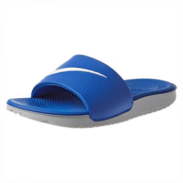 pretty nice a5cef 9f6bc Nike Slipper: Buy Nike Slipper online at Best Prices in ...