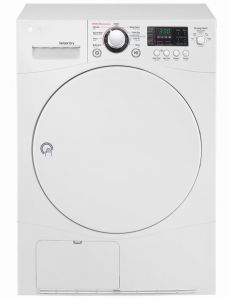 Dryers: Buy Dryers Online at Best Prices in Saudi- Souq com