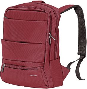 c6a65e2d1eb01 Promate Travel Backpack