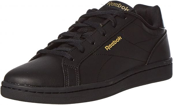 bf026a081e661 Reebok Athletic Shoes  Buy Reebok Athletic Shoes Online at Best ...