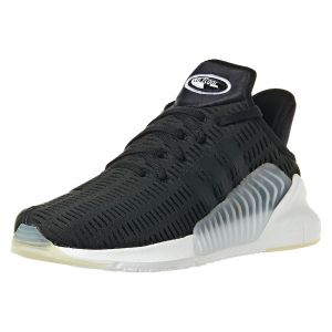 1edd59649859 adidas Originals Climacool 02 17 Sneaker For Men