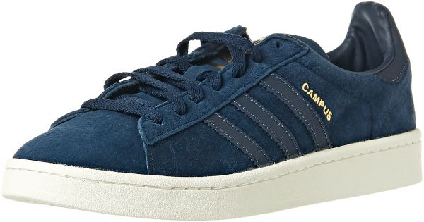 35c964d9c9265b adidas Originals Campus Sneaker For Men price