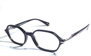 a79727970ec1 Balmain Medical Glasses for Unisex